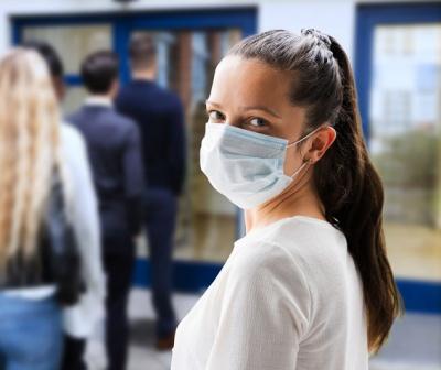 У масках та з антисептиками: як складатимуть ЗНО на Буковині