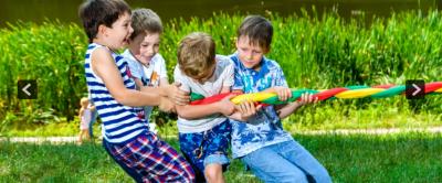 Найбільший дитячий табір на Буковині влітку не працюватиме