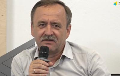 В уряді закликали «приводити в тонус» керівництво Чернівецької ОДА