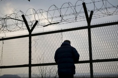 Пригощав отруйною кавою і грабував: буковинця засудили до довічного ув'язнення