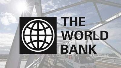 Світовий банк оновив свій прогноз щодо падіння української економіки