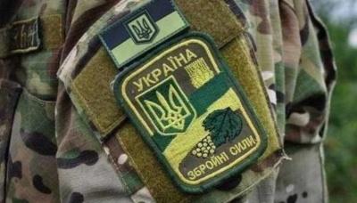 Буковинців запрошують на навчання у військових коледжах сержантського складу