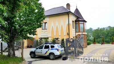 Стрілянина на Буковині та порятунок дівчини. Головні новини 10 червня