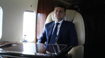 Зеленський розповів, що пропонував йому Порошенко після виборів