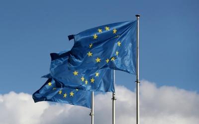 Єврокомісія оприлюднила умови, за яких відкриє кордони для українців