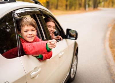 BlaBlaCar оголосив про нові обмеження для водіїв та пасажирів