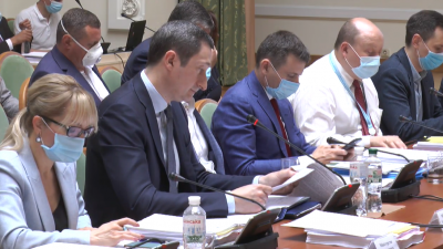 Як поділять Буковину: міністр Чернишов пропонує створити три райони