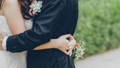 У МОЗ дозволили святкувати весілля, але за певних умов