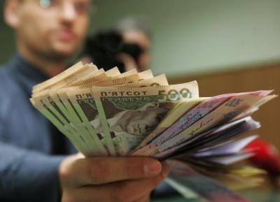 Мільйони доходів і багато нерухомості: силовики та судді Буковини оприлюднили свої декларації