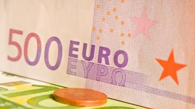Анекдот дня: про циганку та 500 євро