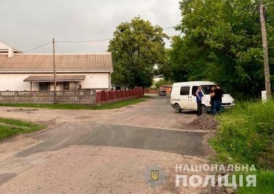 На Буковині у ДТП постраждали двоє малолітніх велосипедистів