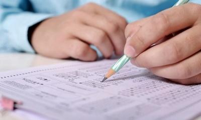 Пробне ЗНО можна буде пройти онлайн - Центр оцінювання якості освіти