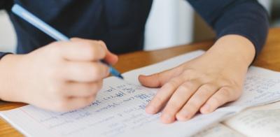 Для випускників, які не вступатимуть цього року, можуть скасувати ЗНО