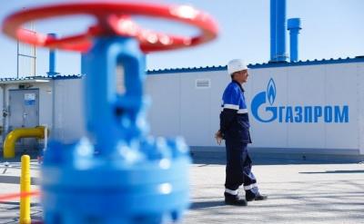 """Російський """"Газпром"""" поверне польській PGNiG $1,5 млрд переплати за газ"""