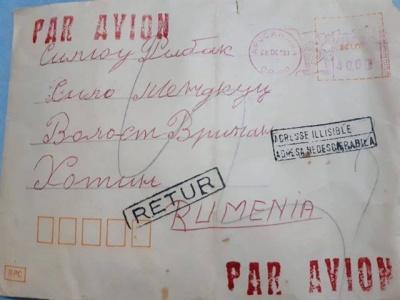 Бразилець шукає родину свого прадіда-емігранта з Буковини: зворушлива історія