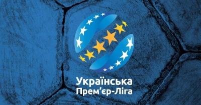У футбольній прем'єрлізі України «Шахтар» - у кроці до чемпіонства