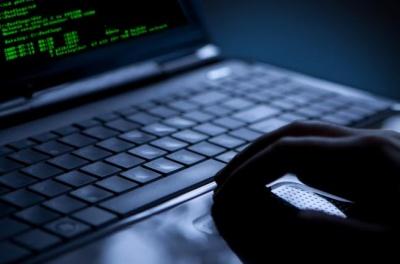 Україна приєдналася до санкцій ЄС проти третіх країн за кібератаки