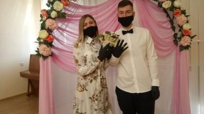 Весілля під час карантину: стало відомо, скільки гостей дозволяє МОЗ