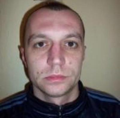 На Буковині поліція розшукує підозрюваного у злочинах