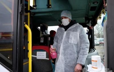 Буковина розгорне другу чергу лікарень для пацієнтів з COVID-19, – нардеп