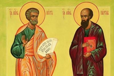 Церковний календар на липень 2020: усі свята і пости місяця
