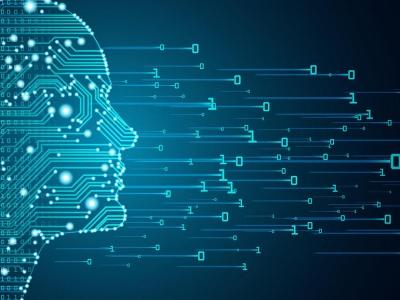 В Австралії суддів замінить комп'ютер. Штучний інтелект допоможе розділити майно під час розлучення