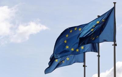 Без України. Рада ЄС затвердила перелік країн для яких відкриють кордони