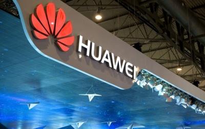 Huawei і ZTE оголосили загрозами нацбезпеки. У США китайські телекомунікаційні компанії потрапили під санкції