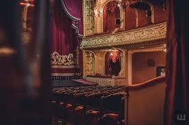 У драмтеатрі Чернівців готуються до нового театрального сезону