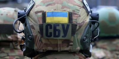 Можуть перевіряти паспорти і зупиняти авто: у Чернівцях проведуть антитерористичні навчання
