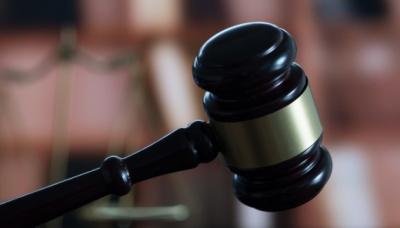 Обніс хату майже на 12 тис грн: на Буковині засудили чоловіка