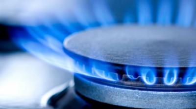 Ще на місяць. Уряд відклав відкриття ринку газу для населення