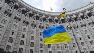 Уряд вже розподілив 19 млрд гривень на боротьбу з COVID-19 - Шмигаль