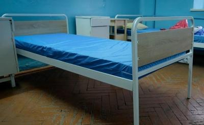 Районна лікарня на Буковині отримає ще два кисневі концентратори