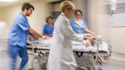 Від чого помирають буковинці: з'явилась статистика смертей за перші три місяці 2020 року