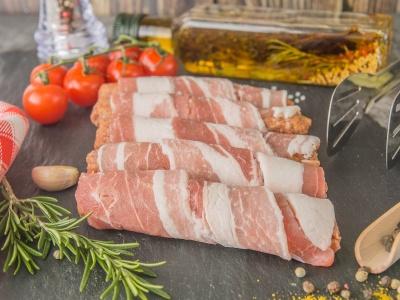 Якісних і свіжих продуктів стало ще більше: у місті Чернівці відкрився новий магазин «Еко М'ясо»!*