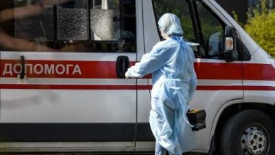 На Буковині за день виявили 23 нові випадки COVID, одужали ще 87