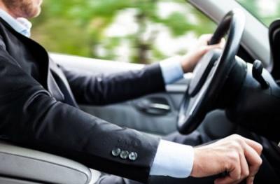 На Буковині найбільше вакансій серед водіїв та швачок