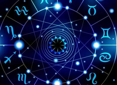 """На Овна, Діву та ще три знаки Зодіаку чекає """"гаряче"""" літо - астрологи"""