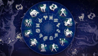 Астрологи назвали знаки Зодіаку, на яких чекає неймовірне везіння на цих вихідних