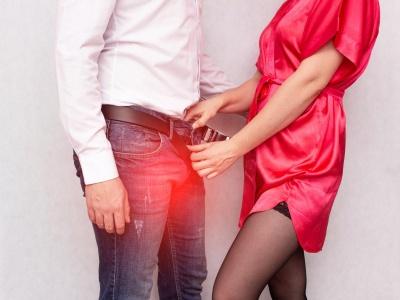 Журналісти назвали міфи про статеві інфекції, у які ви могли вірити все життя