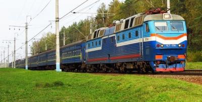 В «Укрзалізниці» розповіли, коли відновлять повноцінне пасажирське сполучення
