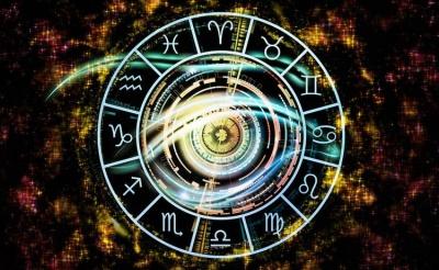 Овну - спокійний день, а Рибам - душевний: гороскоп на 12 липня для всіх знаків Зодіаку