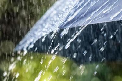 Синоптики попередили про погіршення погоди в Україні: які регіони у небезпеці