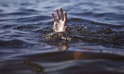 На Буковині в річці потонув 50-річний чоловік