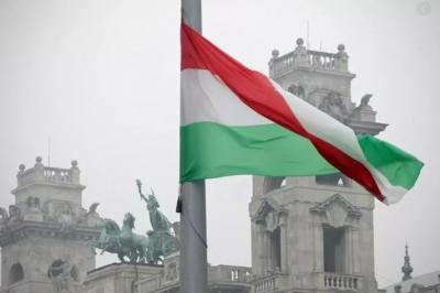 Угорщина запроваджує нові обмеження на в'їзд