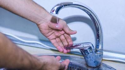 Через прорив на водогоні значна частина Чернівців до ранку буде без води