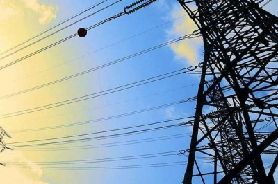 Ціна на електроенергію зросте з 1 серпня. НКРЕКП ухвалила суперечливе рішення