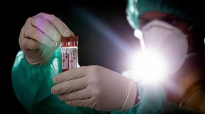 Де на Буковині виявили нові випадки зараження COVID-19