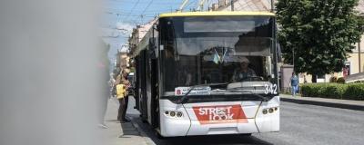 У Чернівцях громадський транспорт не відновить рух у звичайному режимі завтра, - ЗМІ